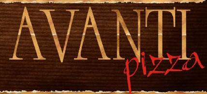 Пицария AVANTI